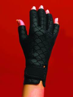 Thermoskin Pain Relief Gloves